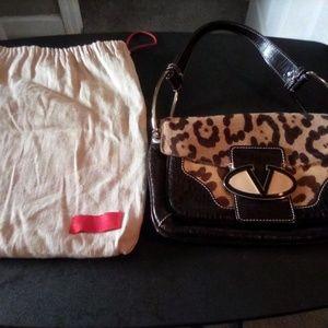 Valentino Short Strap Hand Bag